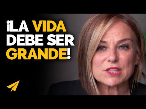 ¡Así Podrás Superar una Crisis! | Esther Perel en español | Las 10 reglas para el éxito