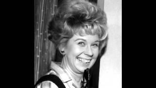 Brita Koivunen: Minka 1957