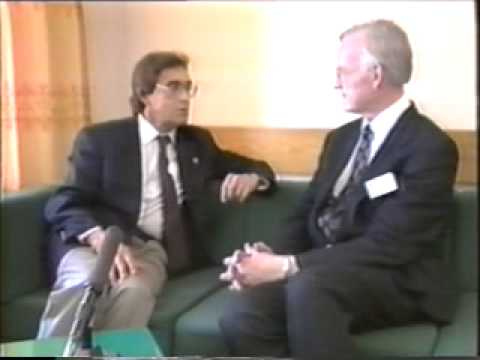 Alexander N. Konovalov, MD interviewed by Roy C. Selby, MD and Robert Spetzler, MD
