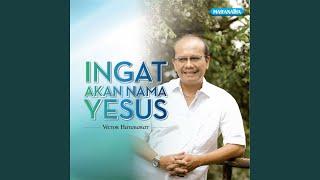 Gambar cover Ingat Akan Nama Yesus