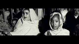 TIDINITMAN - Jah MiL [ Clip Officiel 2020 ]