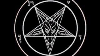 El Verdadero Pacto con el Diablo
