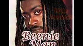 NINJA ASSASIN FT BEENIE MAN....(UNFINISHED BUSINESS RIDDIM MIX) DECEMBER 2011...MAD