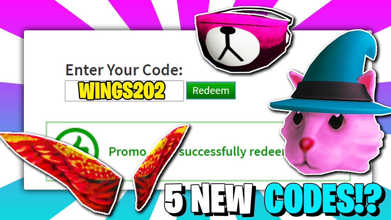 Roblox Family Guy Robux Codes October 2018 6 Code All New Promo Codes In Roblox October 2020 Youtube