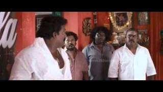Robo Shankar , vijay sethupathi Awesome comedy in Ithaku thane aasaipattai balakumara