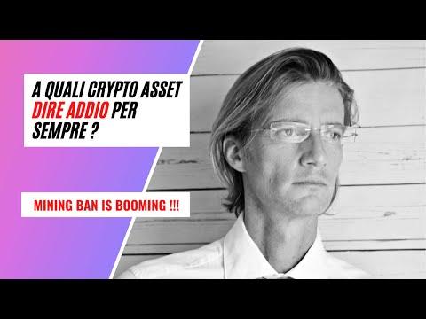 btc ads telegram chromebook bitcoin minatore