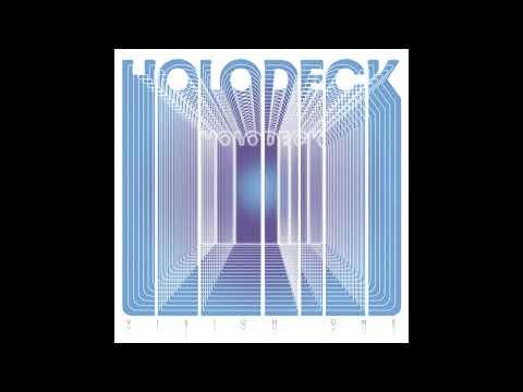 Dallas Acid - Holodeck Vision One - 03 - The Orgy in San Felipe Mp3