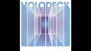 Dallas Acid - Holodeck Vision One - 03 - The Orgy in San Felipe