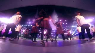 Tselmuun - Setgel (Remix) :: Choreography by 2Go :: Aim4R Dance Studio