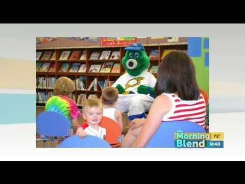 Springville Elementary Polka-Dot Pants Dance Contest from YouTube · Duration:  2 minutes 2 seconds