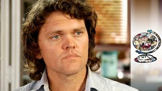 Lou Vincent: Banned for Life (2014)