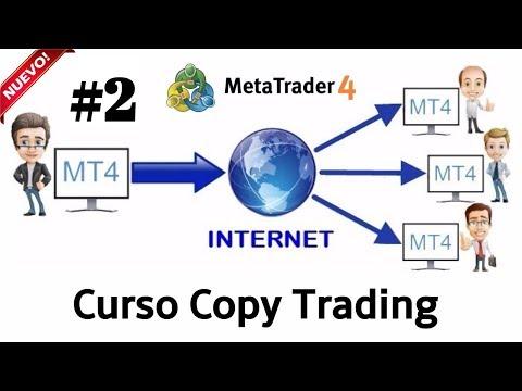 curso-copy-trading-parte-2