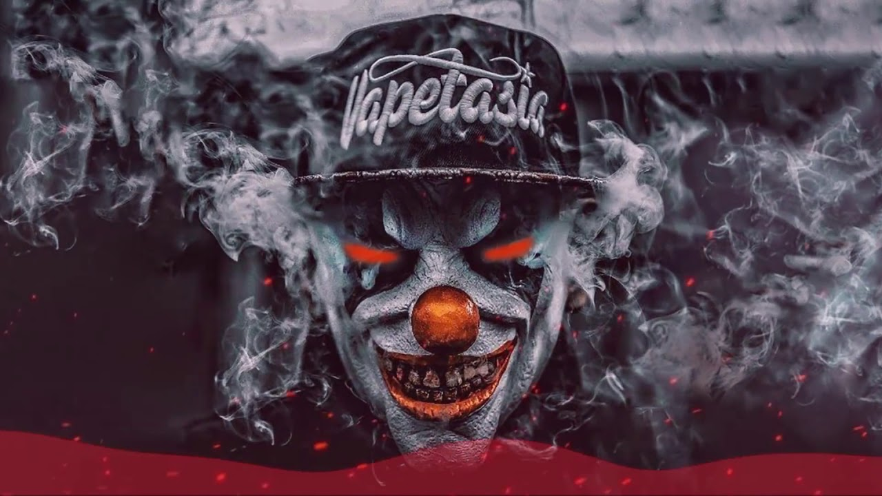 Download Best Trap Music Mix 2019 _warning_ Hip Hop 2019 Rap _warning_ Future Bass Remix 2019 - 67