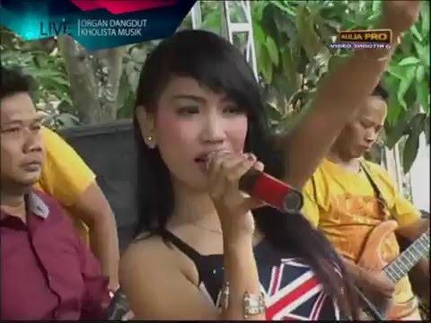8 Juragan Empang  Organ Dangdut Kholista Musik