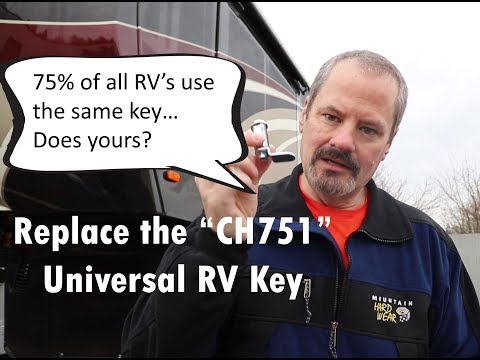 shared-key-&-lock-in-rv's---ch751-lock-replacement