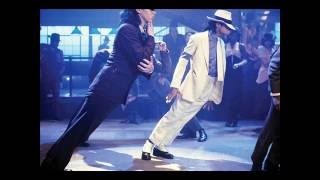 SMOOTH CRIMINAL - 1 HOUR