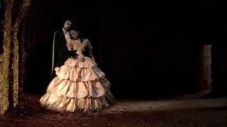 Das Phantom Der Oper - Alexander Göbel & Luzia Nistler (Lyrics and Translation)