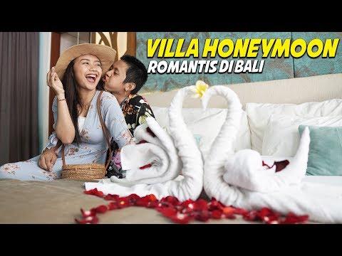 mewah-banget-!!!-villa-honeymoon-terbaik-di-bali