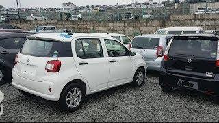 Авто из Японии в кредит, бесплатный перегон по России