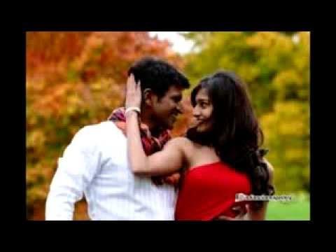 kannada agraja movie songs free