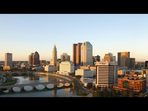 Columbus metro area now larger than Cleveland's