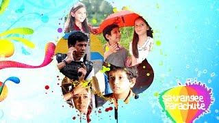 Top 10 Family Hindi movies