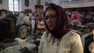 Тепло материнских рук Курганская епархия(, 2017-01-11T10:47:36.000Z)