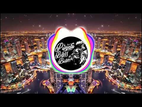 Pehli Mulakaat [Bass Boosted]-Rohanpreet | P.B.B | Latest Punjabi Song 2018