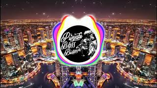 Pehli Mulakaat [Bass Boosted] Rohanpreet , P.B.B , Latest Punjabi Song 2018
