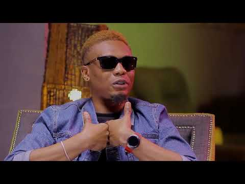 One on One with Reminisce | Look back at 'Kako Bi Chiken', M.I. Abaga's comment