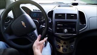 Динамика автомобиля Chevrolet Aveo T300 после ЧИП-тюнинга в KurskCarTuning(На этом видео можно посмотреть динамику автомобиля Chevrolet Aveo T300 после ЧИП-тюнинга в мастерской KurskCarTuning с..., 2015-09-19T15:43:42.000Z)
