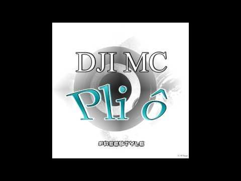 Dji Mc Pli Ô Freestyle Mars 2015 My Nigga remix