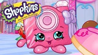 shopkins-cartoon-smile-for-the-camera-cartoons-for-children