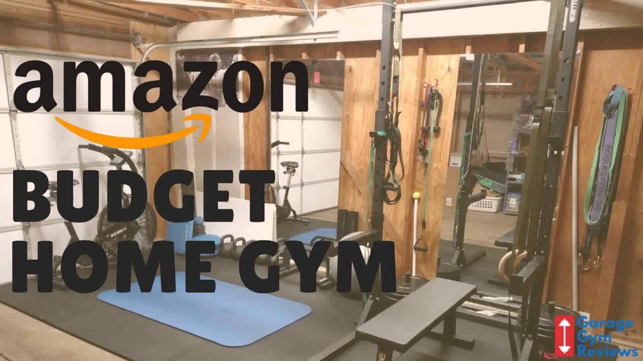 Small home gym design photos youtube