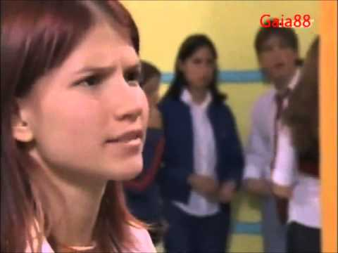 Rebelde way videos de morenas desnudas gratis 28