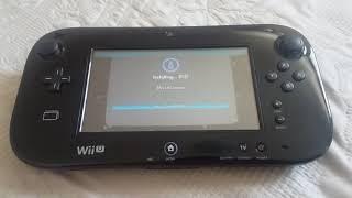 Wii U - Instalación de Juegos con Wup Installer GX2