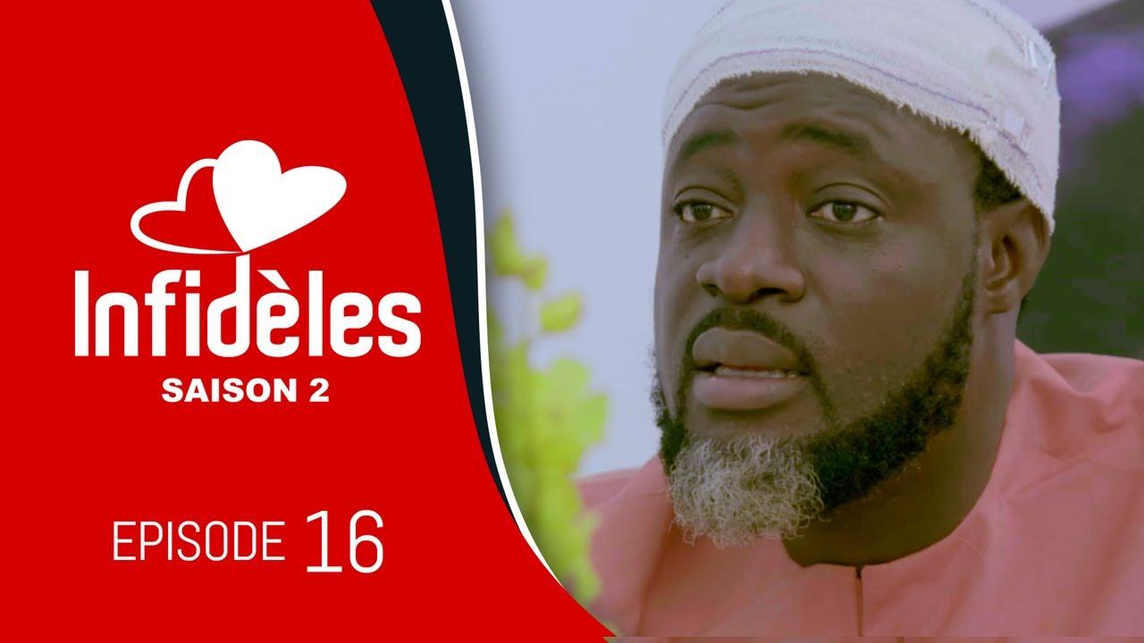 Download INFIDELES - Saison 2 - Episode 16 **VOSTFR**