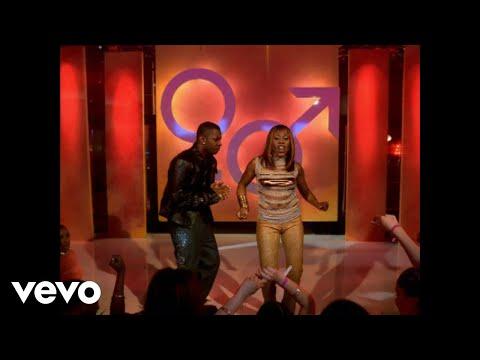 Koffee Brown - Weekend Thing (Video Version) ft. B12