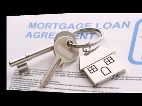 Mortgage brokers and home loans!