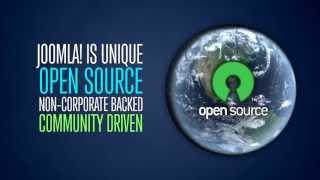 видео Что такое Joomla | KtoNaNovenkogo.ru - создание, продвижение и заработок на сайте
