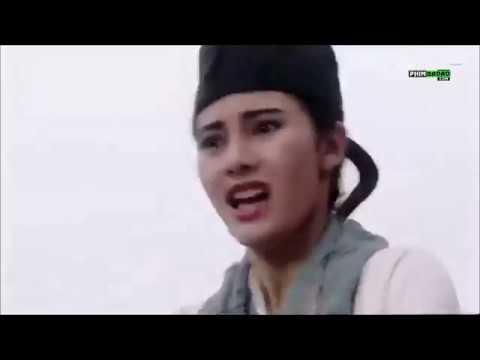 aPhim Võ Thuật Hay Thuyết Minh Martial Arts Full Movies