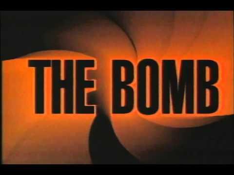 Hiroshima Trailer 1995