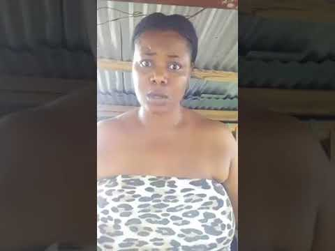 Leave the SAKAWA boys alone.This change of government is stupid, angry woman laments