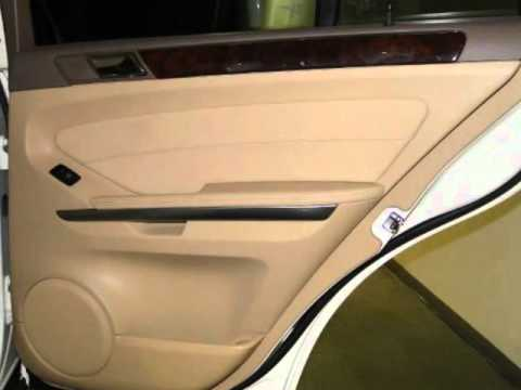 2009 mercedes benz ml 500 very well equipped amityville for Mercedes benz amityville ny