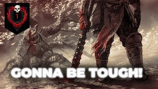 GONNA BE TOUGH FOR ONI! - Dead by Daylight!