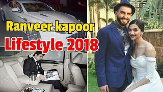 Ranveer singh lifestyle,family,age,house, income,wife,car,lifestory,hobby,and others information