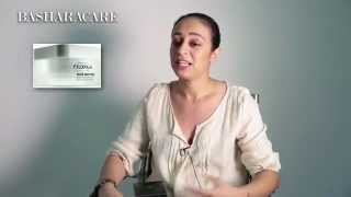 Liouaa ElKhadiri Reviews Filorga Sleep And Peel Thumbnail