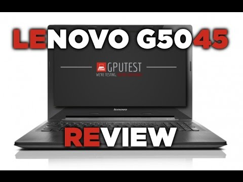Lenovo G50-45 AMD Graphics X64 Driver Download