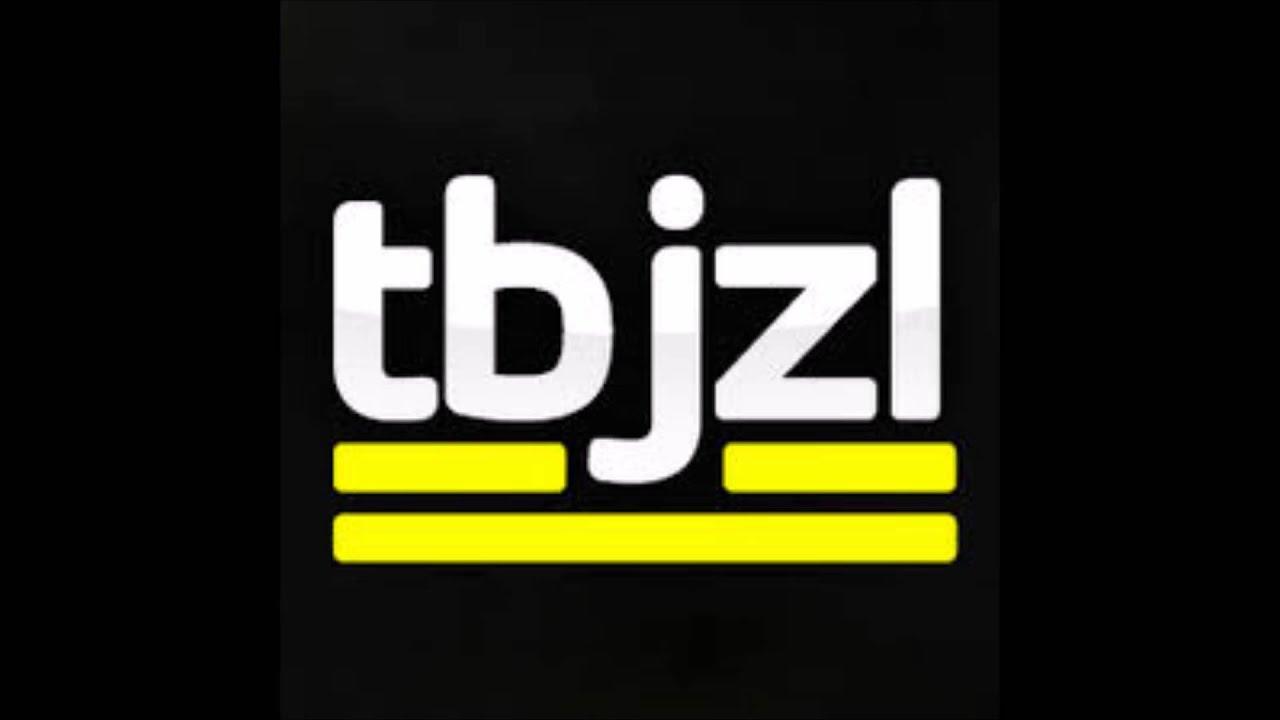 tbjzl intro song full hd youtube. Black Bedroom Furniture Sets. Home Design Ideas