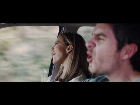 Ya Veremos - Trailer Oficial [US]